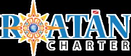Roatan Charter